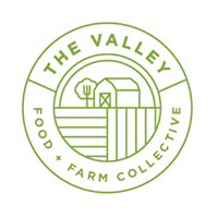 Rail District Community Market @ Valley Food + Farm Collective | Abbotsford | British Columbia | Canada